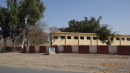 Government School 120 TDA Layyah